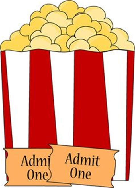 Essay movies ticket